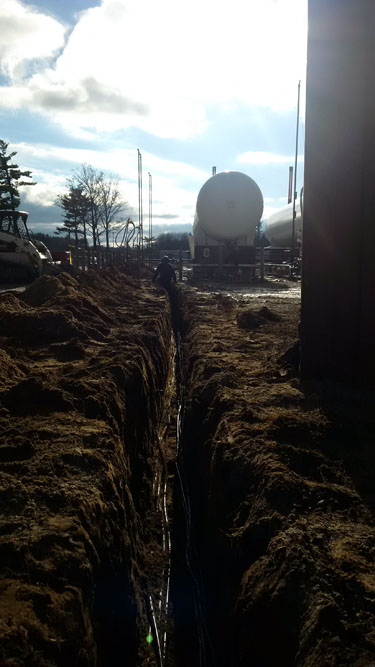 Propane and Hazardous Locations Wiring (1)