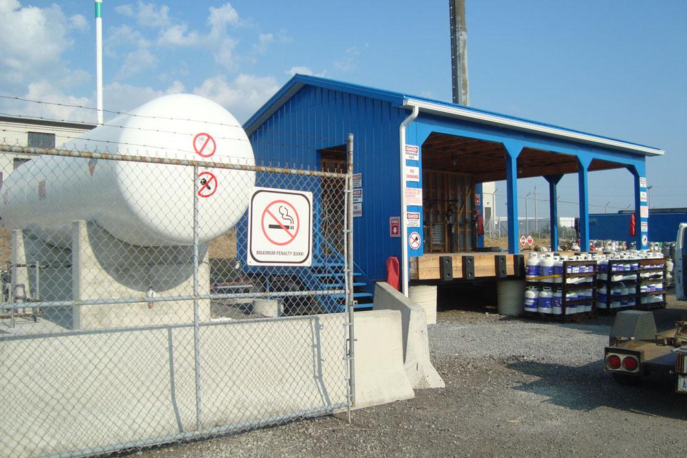 Propane and Hazardous Locations Wiring (15)