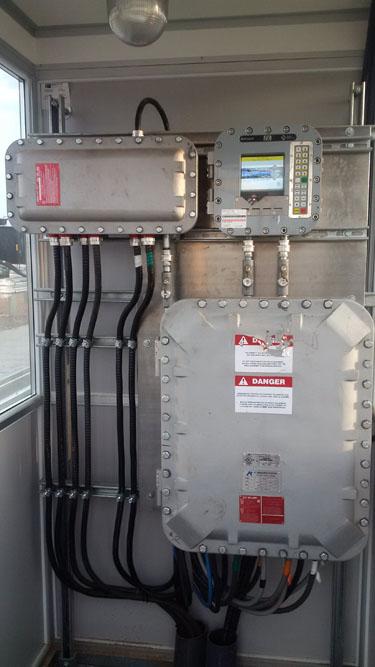 Propane and Hazardous Locations Wiring (20)
