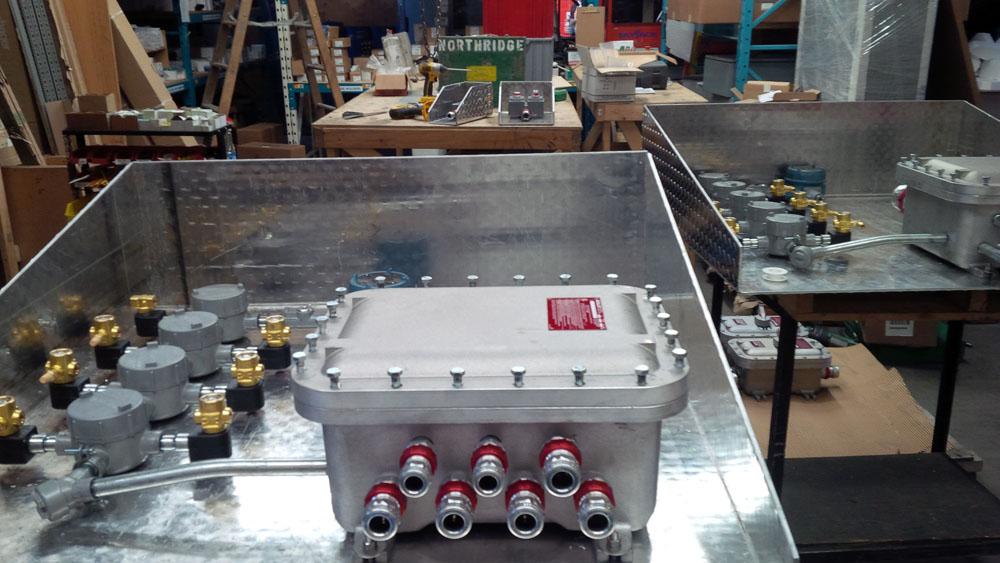 Propane and Hazardous Locations Wiring (25)