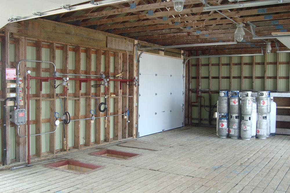 Propane and Hazardous Locations Wiring (29)