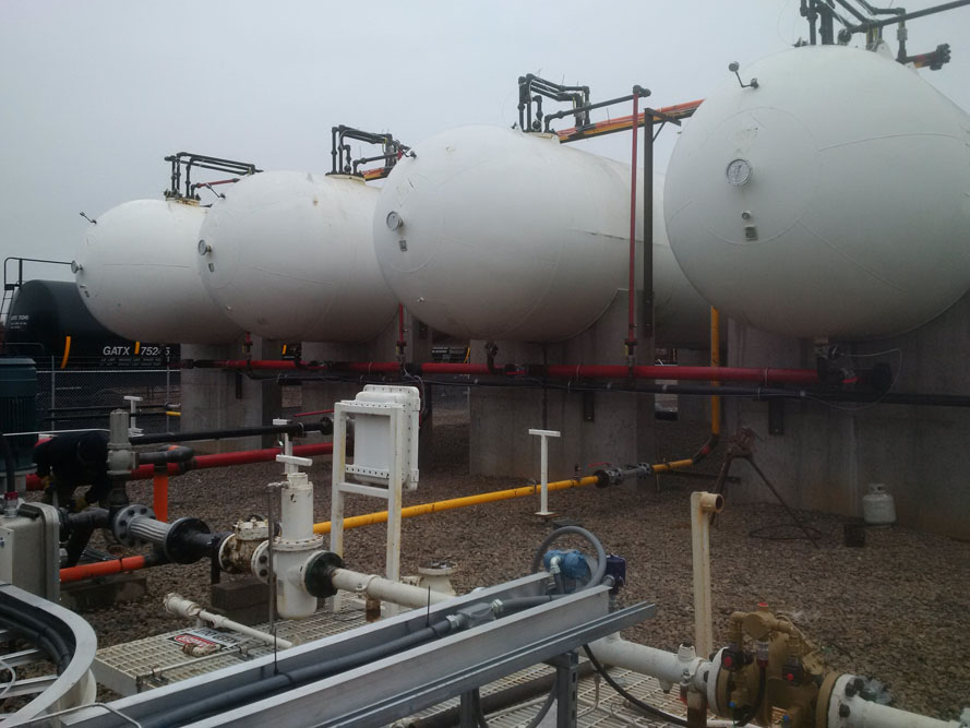 Propane and Hazardous Locations Wiring (3)