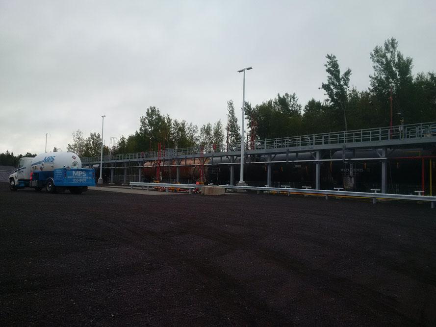 Propane and Hazardous Locations Wiring (6)