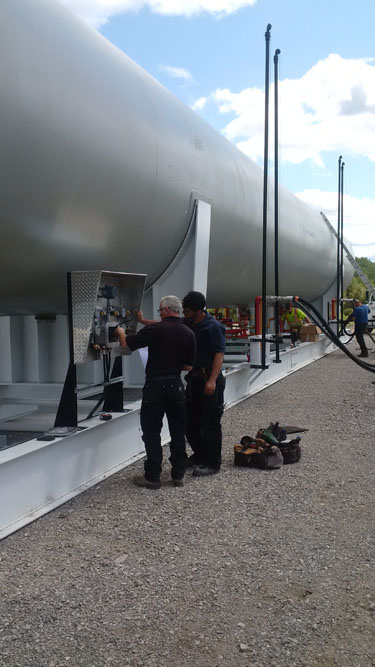 Propane and Hazardous Locations Wiring (9)