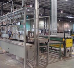 Industrial Equipment - Toronto ON