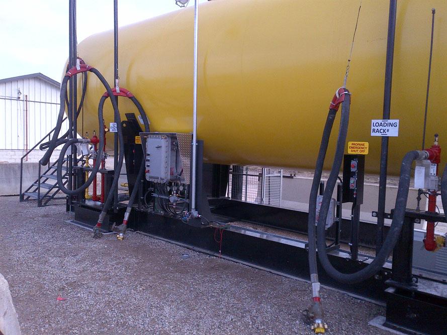 Propane and Hazardous Locations Wiring (12)
