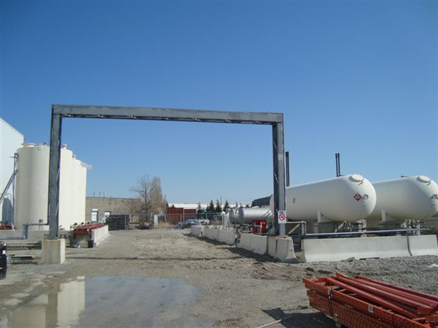 Propane and Hazardous Locations Wiring (19)