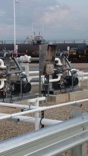 Propane and Hazardous Locations Wiring (23)