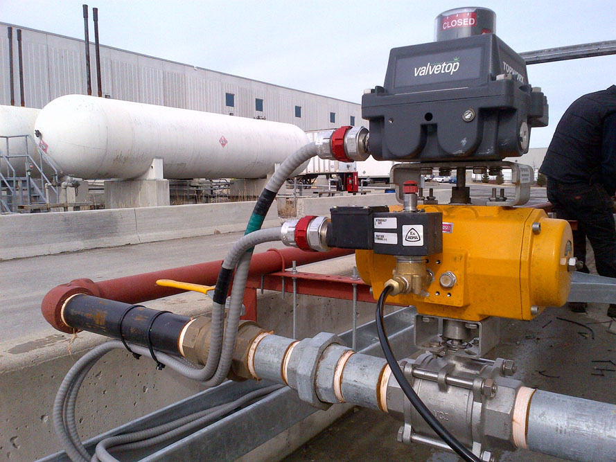Propane and Hazardous Locations Wiring (27)