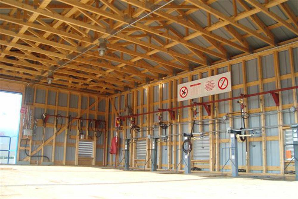 Propane and Hazardous Locations Wiring (28)