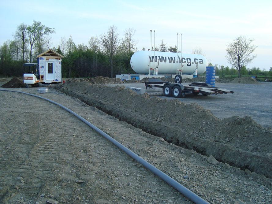 Propane and Hazardous Locations Wiring (30)