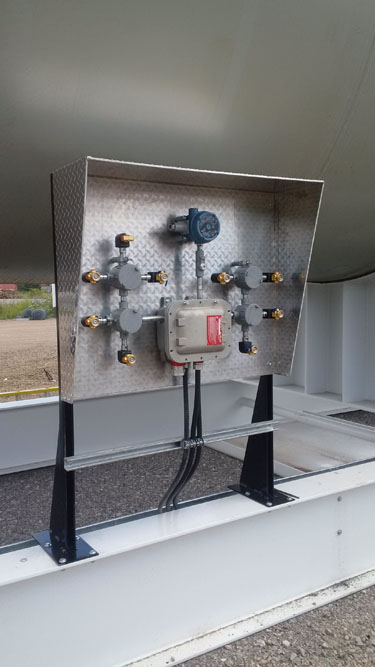 Propane and Hazardous Locations Wiring (8)